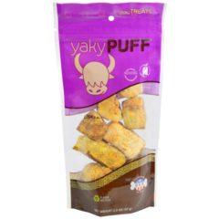 yaky-puff-new