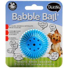 small-babble-ball