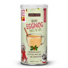egg-nog-large