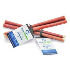 0003306_bully-stick-odor-free-06-mini-case