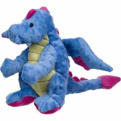 godog-dragon-large