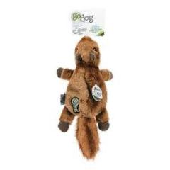 godog-flatz-squirrel-4
