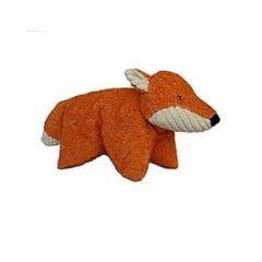 fox-sqaured