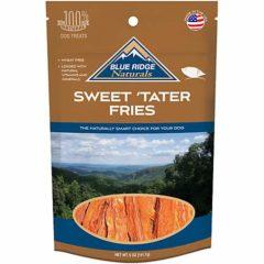 tater-fries