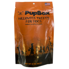 halloween_treats_pupbox