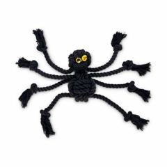 spider-rope
