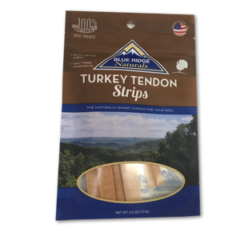 turkey-tendons