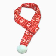 pupbox-scarf