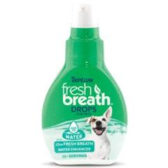 tropiclean-fresh-breath-drops-2