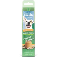 tropiclean-fresh-breath-oral-care-gel-2-oz-2