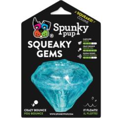spunky-pup-squeaky-gems-diamond-toy-18