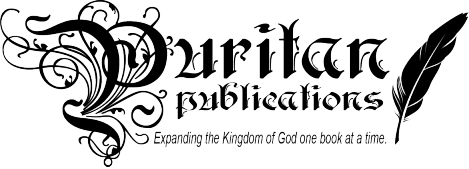 Puritan Publications