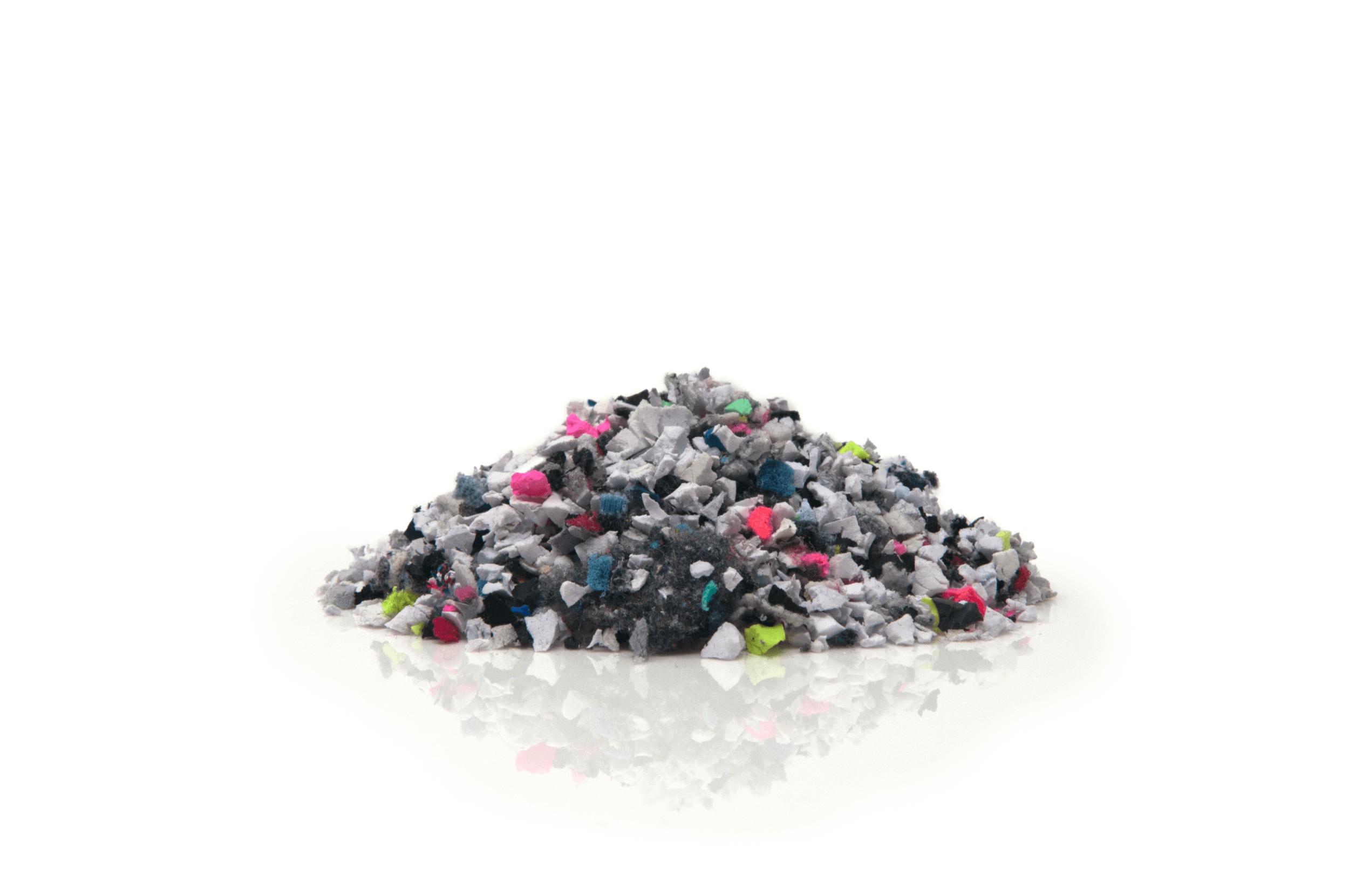 Penetración Finalmente Desaparecer  Protecting the Environment | Nike Purpose