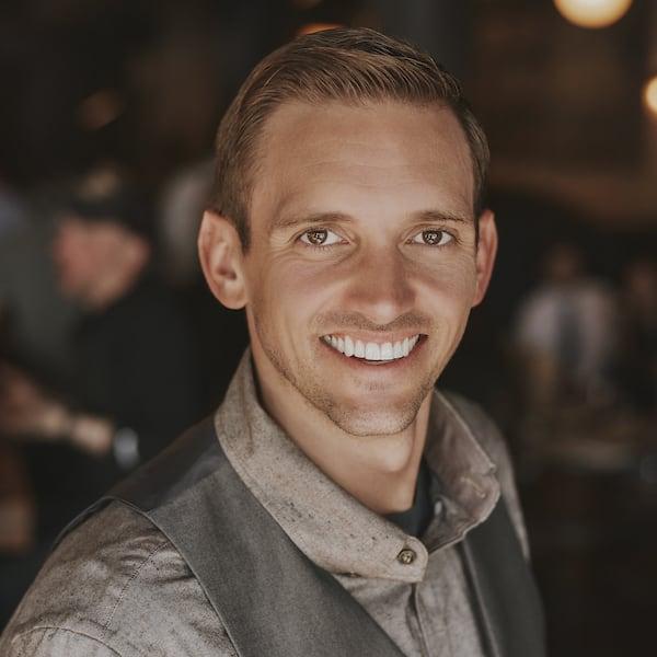 Brent Huigens