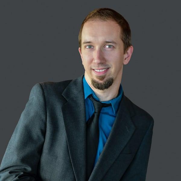 Jay Mallison