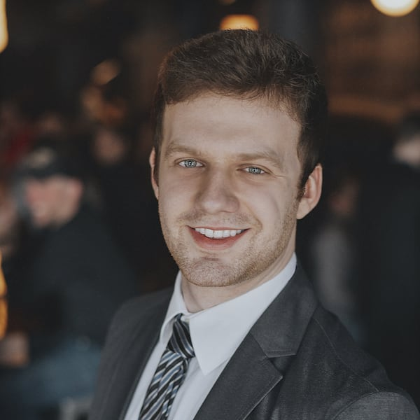 Jared Hippler