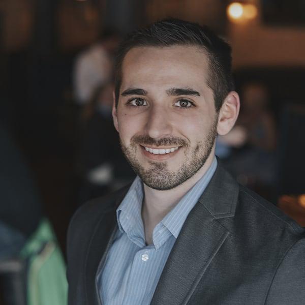 Ryan Zornado