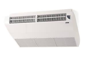 instalacion electrica de aire acondicionado mini split