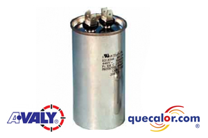 https://s3-us-west-2.amazonaws.com/qcimg/productos/productos/grande/CAPACITOR 55.jpg