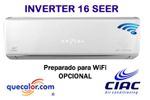 https://s3-us-west-2.amazonaws.com/qcimg/productos/productos/grande/Carrier/minisplit_Inverter_highwall_Carrier_CIAC.jpg
