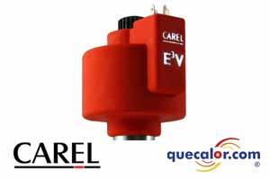 E2V   repuesto   motor   a  pasos   (bobina)   paravalvulas E2V**B*