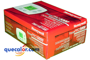 https://s3-us-west-2.amazonaws.com/qcimg/productos/productos/grande/HoneywellseriePRO5000.jpg