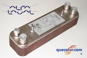 https://s3-us-west-2.amazonaws.com/qcimg/productos/productos/grande/Intercambiador-Alfa-laval.jpg