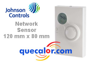https://s3-us-west-2.amazonaws.com/qcimg/productos/productos/grande/JohnsonControls/SensoresRed/network_sensor120x80.jpg