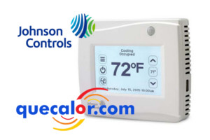 https://s3-us-west-2.amazonaws.com/qcimg/productos/productos/grande/JohnsonControls/Termostatos/TEC3000.jpg