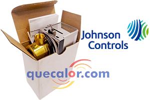 https://s3-us-west-2.amazonaws.com/qcimg/productos/productos/grande/JohnsonControls/Valvulas/DeZonaMotorizadas/JT2213G13B020/valvula_soldar_media_pulgada_johnson_controls_desmontable.jpg