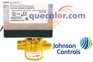 https://s3-us-west-2.amazonaws.com/qcimg/productos/productos/grande/JohnsonControls/Valvulas/DeZonaMotorizadas/JT2213G13B020/valvula_soldar_media_pulgada_johnson_controls_resorte_retorno.jpg
