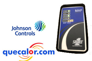 https://s3-us-west-2.amazonaws.com/qcimg/productos/productos/grande/JohnsonControls/Verasys/MAPGateway.jpg