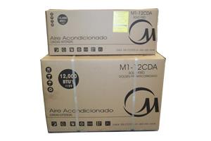 https://s3-us-west-2.amazonaws.com/qcimg/productos/productos/grande/MIDEA-M-12CDA-lr.JPG