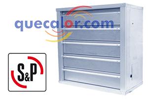 https://s3-us-west-2.amazonaws.com/qcimg/productos/productos/grande/Soler&Palau/Extractores/AGE/extractor_persiana_malla_proteccion_aspiracion_soler_palau.jpg