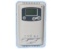 Termostatos Digitales Johnson Controls