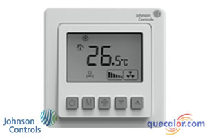 https://s3-us-west-2.amazonaws.com/qcimg/productos/productos/grande/Termostato-T5000-Johnson-Controls.jpg