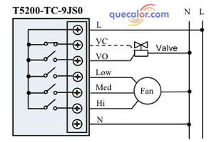 https://s3-us-west-2.amazonaws.com/qcimg/productos/productos/grande/Termostato-T5000-diagrama-conexion.jpg