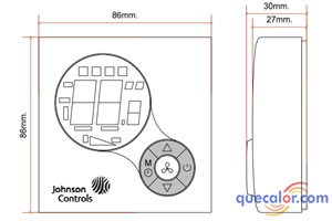 https://s3-us-west-2.amazonaws.com/qcimg/productos/productos/grande/Termostato-T6000-dimensiones.jpg