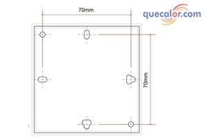https://s3-us-west-2.amazonaws.com/qcimg/productos/productos/grande/Termostato-T6000-dimensiones2.jpg
