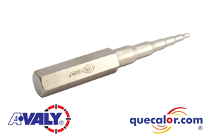 EXPANSOR MULTIPLE AVALY VA-95