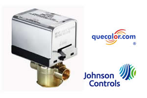 https://s3-us-west-2.amazonaws.com/qcimg/productos/productos/grande/Valvula-agua-helada-Johnson-Controls.jpg