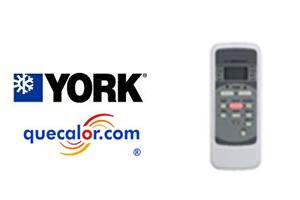 https://s3-us-west-2.amazonaws.com/qcimg/productos/productos/grande/aire-acondicionado-portatil-york-control-remoto.jpg