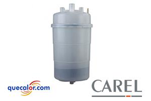 Boiler STD para KUE 8 Kg/h, mod BL0T2A00H0 , 440/3/60