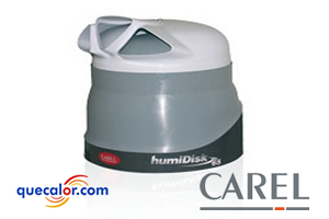 https://s3-us-west-2.amazonaws.com/qcimg/productos/productos/grande/carel-humidificador-humidisk.jpg