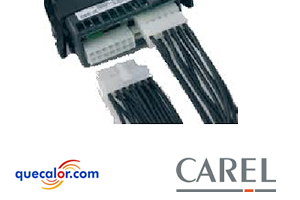 https://s3-us-west-2.amazonaws.com/qcimg/productos/productos/grande/carel-kit-cables-mchsmlcab3.jpg