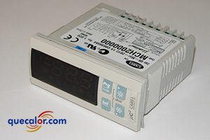 https://s3-us-west-2.amazonaws.com/qcimg/productos/productos/grande/carel-mch2000000-microchiller.jpg