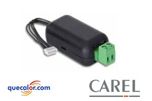 Interfase De Comunicacion RS485 Para MicroChiller2