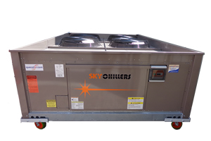 https://s3-us-west-2.amazonaws.com/qcimg/productos/productos/grande/chiller-agua-helada-30TR-skychillers.jpg