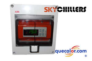 https://s3-us-west-2.amazonaws.com/qcimg/productos/productos/grande/chiller-control-carel.jpg