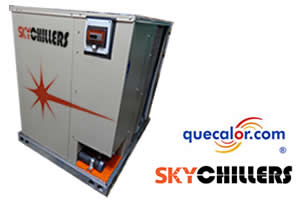 https://s3-us-west-2.amazonaws.com/qcimg/productos/productos/grande/chiller-skychillers.jpg